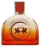 La Martina Tierra Del Fuego Aftershave 100 ml