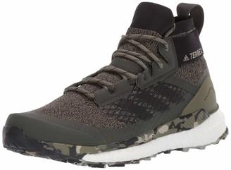 adidas Men's Terrex Free Hiker Hiking Boot