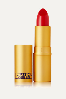 Lipstick Queen Saint Lipstick - Scarlet Red