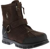 Polo Ralph Lauren Men's Conquest Hi III Boot