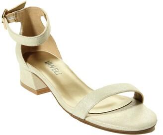 VANELi Hadaya Ankle Strap Sandal - Multiple Widths Available