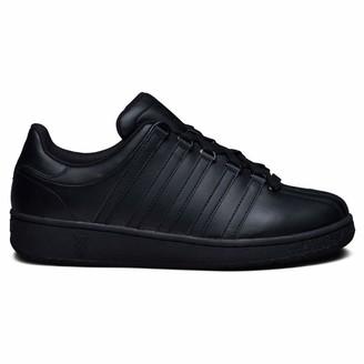 K-Swiss Men's Classic VN Sneaker