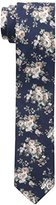 Original Penguin Men's Rubio Floral Tie