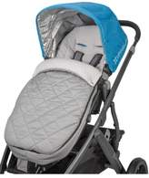 UPPAbaby CozyGanoosh Water Resistant & Insulated Stroller Footmuff