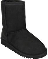 Classic Kids Boots