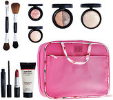 Laura Geller Special Edition Ultimate Beauty 9-piece Train Collection