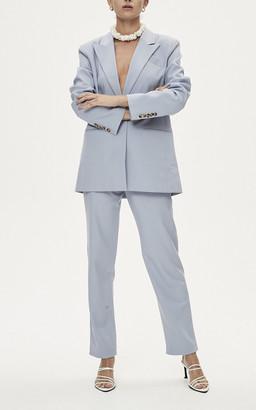 Rachel Gilbert Riker Jacket