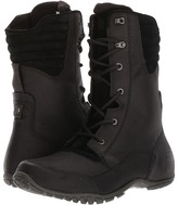 The North Face Purna Luxe Women's Boots