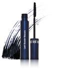 Lash Booster Mascara - No.1 Blackest Blue