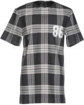 Helmut Lang Shirts - Item 38655947