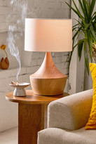 Urban Outfitters Palmer Tapered Table Lamp