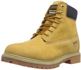 Magnum Men's Foreman 6 Inch Insulated WP Work Boot