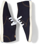 Keds Men's Champion Chukka