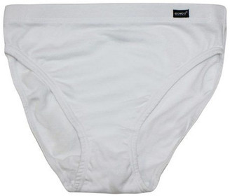 Bonds 'Cottontails' High Cut Brief W0M13H