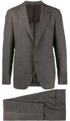 Tagliatore micro-pattern suit