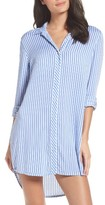 PJ Salvage Women's Nightshirt