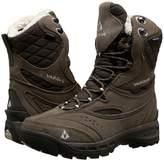Vasque Pow Pow II UltraDrytm Women's Boots