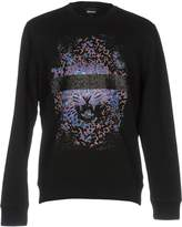 Just Cavalli Sweatshirts - Item 12016223