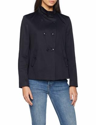 Cinque Women's Ciloft Suit Jacket