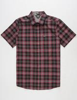 Volcom Kane Mens Shirt