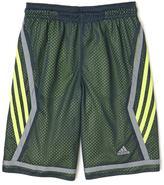 adidas Youth Reversible Shorts
