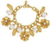 wind jewelry shopstyle