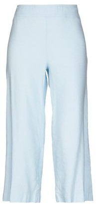 Avenue Montaigne 3/4-length trousers