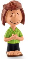 Schleich Peppermint Patty Figurine