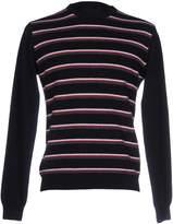 Altea Sweaters - Item 39770946