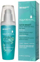 Satin Bright Soft Water Face Peel