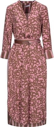 Beatrice. B BEATRICE.b Knee-length dresses