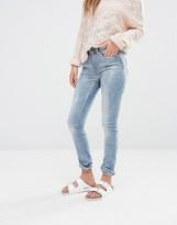 Blend She Bright Vivas Jeans