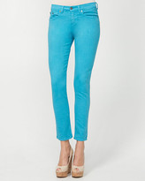 Le Château Skinny Coloured Jean