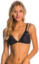 O'Neill 365 Women's Energize Bikini Top 8135946
