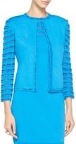 St. John Makena Knit Jacket