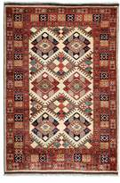 Bloomingdale's Adina Collection Oriental Rug, 4' x 5'10