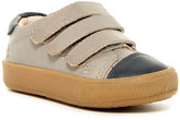 Old Soles Markert Style Sneaker (Toddler, Little Kid, & Big Kid)