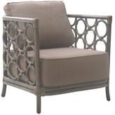Jeffan Lyla Club Chair