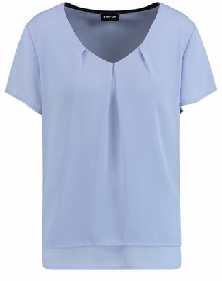 Taifun Women's 571070-16102 T-Shirt