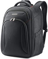 Samsonite Xenon 3.0 Backpack