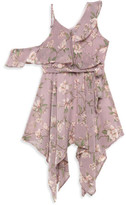 Bardot Junior Magnolia Dress