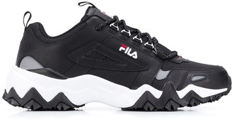 Fila Trail WK low-top trainers