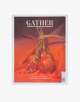 Gather Journal: Issue 10