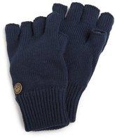 Goorin Bros. Men's Pier Accessory Glove
