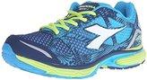 Diadora Men's N-6100-3 Running Shoe