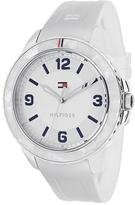 Tommy Hilfiger Collection 1781541 Women's Stainless Steel Analog Watch