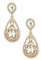 Gemma Layne Teardrop Earrings