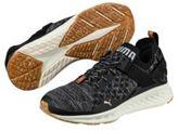 Puma IGNITE evoKNIT Lo Velvet Rope Women's Training Shoes