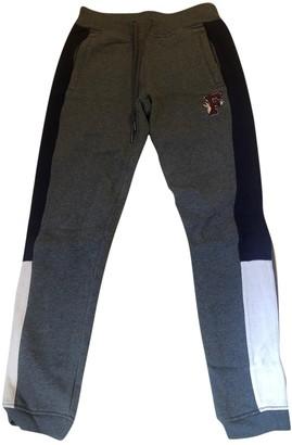 FENTY PUMA by Rihanna Cotton Trousers for Women