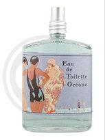 L'Aromarine Oceane Eau de Toilette - 3.3 oz